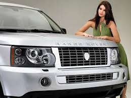 get one day car insurance with no deposit no credit check and bad driving record accepted