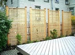 privacy screen ideas for backyard outdoor privacy ideas privacy screen ideas for gardening outdoor privacy screen ideas privacy screen ideas for backyard