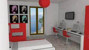 sant anna dormitory photos