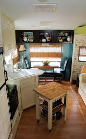 Small Picture Top 25 best 5th wheel camper ideas on Pinterest Rv storage Rv