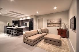 designer homes fargo. Best Kitchen Gallery: Inspirational Designer Homes Fargo From Source Of T