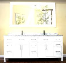 bathroom cabinet handles and knobs. Phenomenal Glitter Cabinet Handles Knobs Kitchen Hardware Ideas R Surprising Bathroom Door Pulls Images Drawer And B
