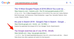 10 Free Keyword Research Tools That Arent Google Keyword