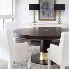furniture design studios. Design Studios Furniture. Dining Tables Furniture M S