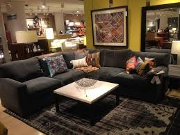 home 2 pictures crate barrel. crate and barrel living room sectional home 2 pictures d