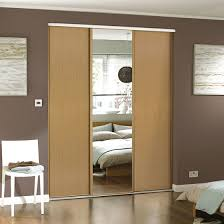 heritage sliding wardrobe doors