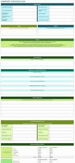 Self Employed Expenses Spreadsheet Free Sample Template Pywrapper