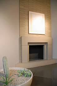 modern and unique fireplace mantel kits fireplace mantel kits brick and sandstone look interior