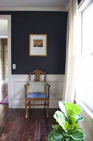 Tricorn Black Sherwin Williams 74 Best Paint Colors For Dining Rooms Images On Pinterest Paint