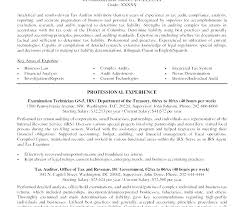 Cover Letter Government Cover Letter For Federal Job Cool Sample