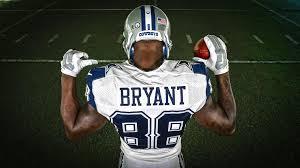Rush Cowboys Dallas Color Spirit Wallpaper Cowboys Uniform Nike Team accdfddfc|Game Preview: Patriots Vs Browns