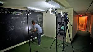 Diy Lighting For Video Production Pin On How To Photography Video