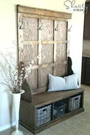 small entryway bench shoe storage. Entryway Bench With Shoe Storage Hall Top Rated Entry Stylish . Small