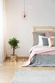 Moderne Betten Schlafzimmer Dekoration Wohndesign