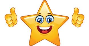 """Résultat de recherche d'images pour """"STAR"""""""
