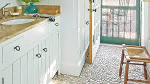 pacific coast kitchen and bath unique 100 fy cottage rooms coastal living