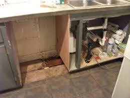 how to install dishwasher dishwasher electrical diy dishwasher install