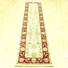 best area rugs for pets types of oriental rugs best area rugs for pets types of best area rugs