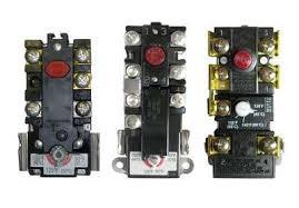 ge hot water heater wiring diagram wiring diagram paper