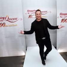 Melbourne's iconic market, queen victoria market has been operating since 1878. Shopping Queen Vox Die Kult Serie Mit Guido Maria Kretschmer Tv
