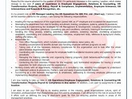 Employee Write Up Policy 40 Fresh Employee Write Up Template Saghollow Com