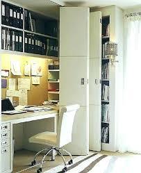 home office closet ideas. Simple Office Closet  Intended Home Office Closet Ideas M