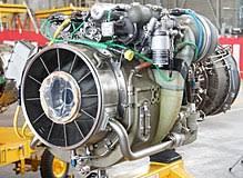 Improved Turbine Engine Program - WikiVisually