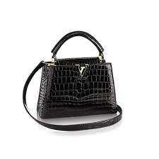 louis vuitton bags 2017 black. louis vuitton capucines bag bags 2017 black