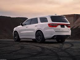 2018 dodge durango srt. contemporary dodge dodge durango srt 2018 throughout 2018 dodge durango srt