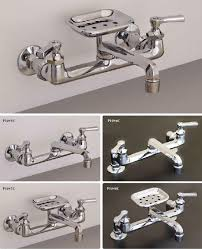 15 design with vintage style kitchen faucets perfect wonderful