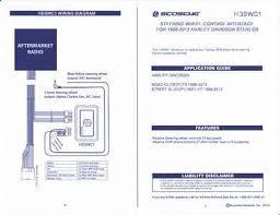 scosche loc2sl wiring diagram wiring diagram scosche wiring diagram nilza