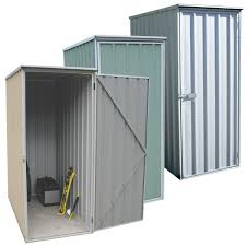 Small Picture Small Garden Sheds South Australia small garden sheds south