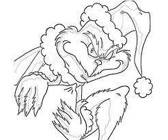 b8d4966055d3987802dd2a4891aece6a the grinch who pinterest christmas crafts, christmas ideas on the grinch coloring book
