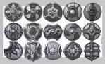 Art Shields