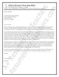 Preschool Teacher Cover Letter Sample Preschool Teacher Cover ... teacher ...