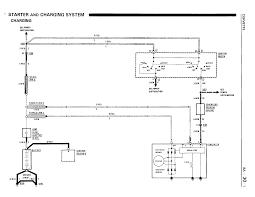 mopar alternator wiring diagram voltage regulator upgrade in lucas alternator wiring diagram at Alternator Wiring Diagram