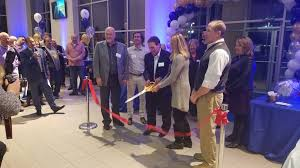 congratulations to van horn motors of newhall on their very successful grand opening on december 12 2017