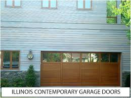garage doors lake county a purchase best glass door guru images on reviews entry level garage doors door guru uk