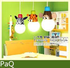 childrens room lighting. Ceiling Light For Kids Room Rooms Appealing Hanging Lights Ideas . Childrens Lighting R