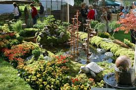 garden com. Delighful Garden No Automatic Alt Text Available On Garden Com D