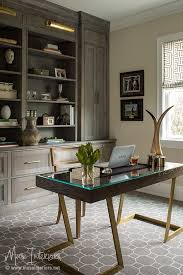 dining room great concept glass dining table.  Great Office Space Inside The Oval Dining Room Great Concept Glass  Table Lighting Whiteboard Ideas Compact Furniture For Small Living  9