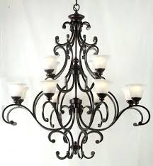 large entryway chandelier outstanding large foyer chandeliers extra large chandeliers black iron chandeliers with white lamp large entryway chandelier