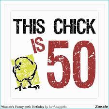 Lustige Schilder Zum 50 Geburtstag Lovely Sprüche Zum 60 Geburtstag