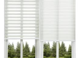 office window blinds. Curtains For Office Windows Window Blinds