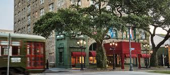 garden district hotels new orleans. Best Western New Orleans Garden District : Home Style Tips Hotels F