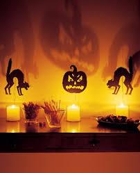 outdoor halloween lighting lighting ideas child friendly halloween lighting inmyinterior outdoor