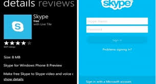 Making Skype Account Making Yourself Easy To Find On Skype Skype Profile Supertintin Blog