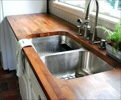 plastic laminate countertops cost of laminate top stunning cost for laminate kitchen home depot pertaining to