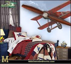 airplane bedroom themes. Contemporary Themes Decorating Ideas For Airplane  Aviation Theme Bedrooms Throughout Airplane Bedroom Themes I