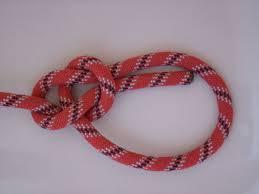 Rope Knot Light Pull Bowline Wikipedia